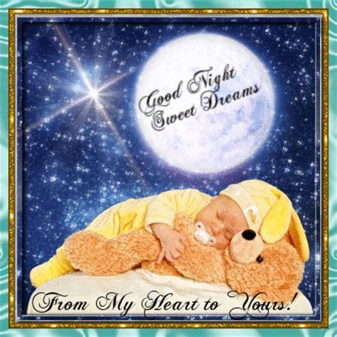 good night hugs! free good night ecards, greeting cards