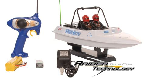 rc boats the source fast rc jet boat ski radio remote control controlled speed