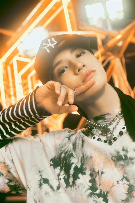 nct rilis teaser keren anggota  lagu misfit kpop