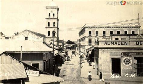 fotos antiguas xalapa calles de t 250 xpam tuxpan veracruz xalapa antiguo