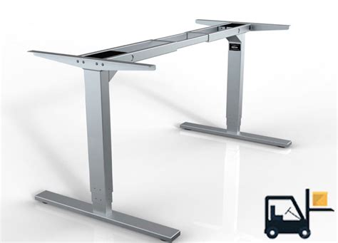 stand sit desk sit stand desks by cubicles