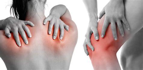 alimentazione artrite reumatoide artrite reumatoide cause e fattori di richio la salute
