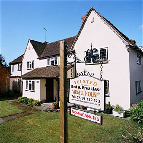 best bed and breakfast in new england bed and breakfast uk rent vand til boliger