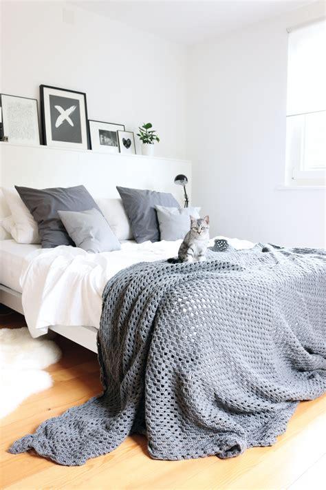 hereinspaziert ins lilahaus das schlafzimmer