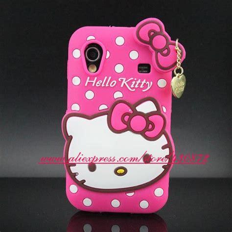 Sitzbez Ge Auto Hello Kitty by Online Kaufen Gro 223 Handel Hallo Kitty Leopard Sitzbez 252 Ge