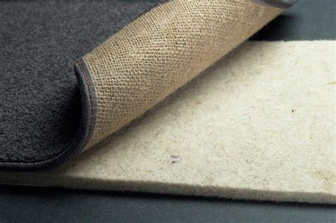J Mish, Natural Performance Wool Cushion   100% Wool