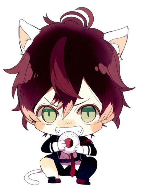 Diabolik Lovers Anime Pictures 873 Best Diabolik Lovers Images On Pinterest Anime Boys
