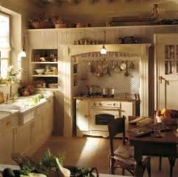 pbs country kitchen dalani it on quot la cucina della nonna dove