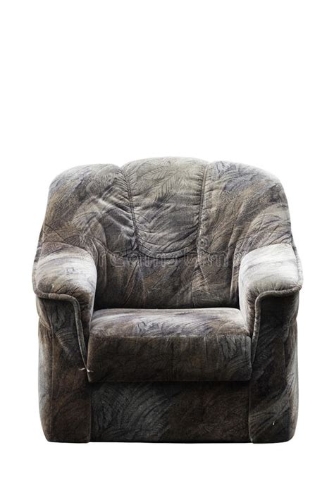 old armchair old armchair stock photo image of refuse dirty stinking