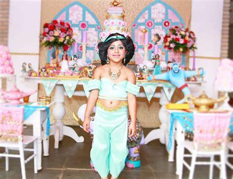 jasmine themed birthday party aladdin and jasmine birthday quot aladdin and jasmine party