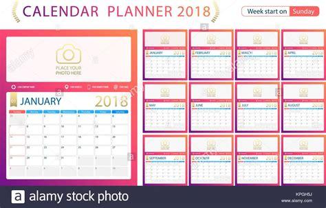 libreria terzo mondo seriate orari week desk planner template 2018 28 images week desk