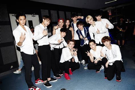 exo planet 1 exo from exoplanet 1 the lost planet ib d exo