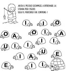le migliori lettere d 17 migliori idee su alfabeto corsivo su