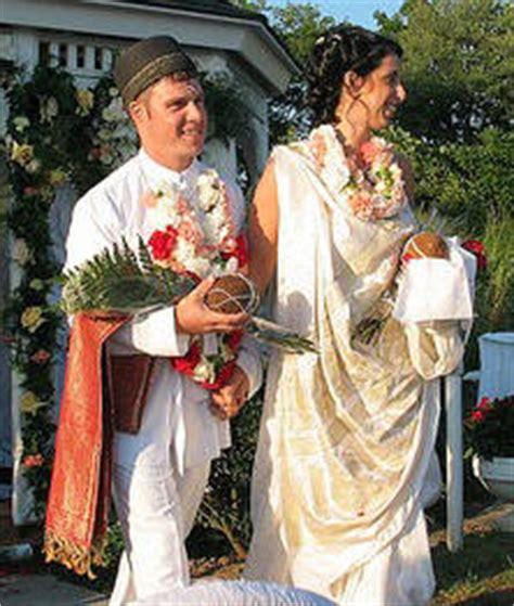 Zoroastrian Wedding Ceremony by Pics For Gt Zoroastrian Wedding Ceremony