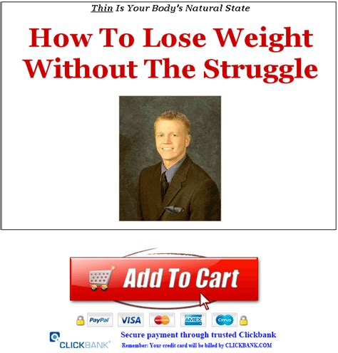 Self Hypnosis Demystified self hypnosis weight loss with no effort weight loss audio