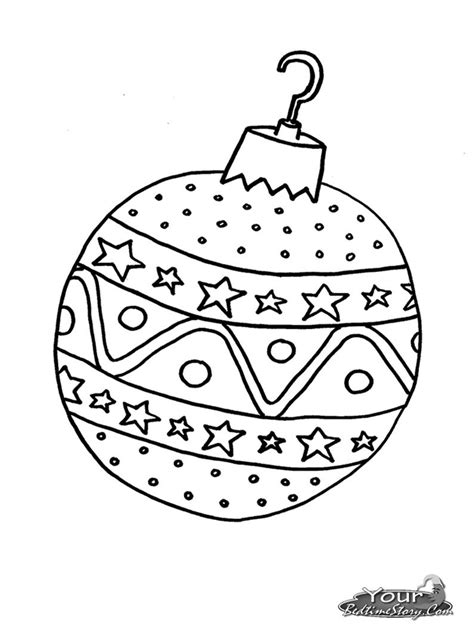 colouring pages christmas baubles christmas baubles templates to colour christmas coloring