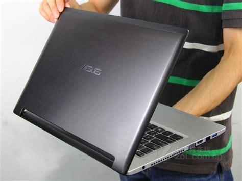 Asus R405c I7 asus 华硕 k46ei3317cm sl 华硕k46c i5 3317 超极本 笔记本电脑