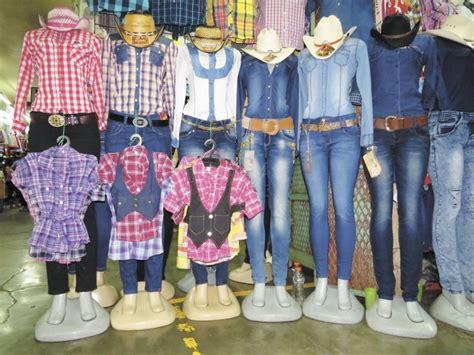 imagenes de ropas vaqueras ropa vaquera para mujer para fiesta