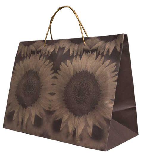 Tas Kertas Coklat Ukuran 1 2kg tempatnya cetak tas kertas atau paper bag murah solusi cetak tas kertas murah dan prodesional
