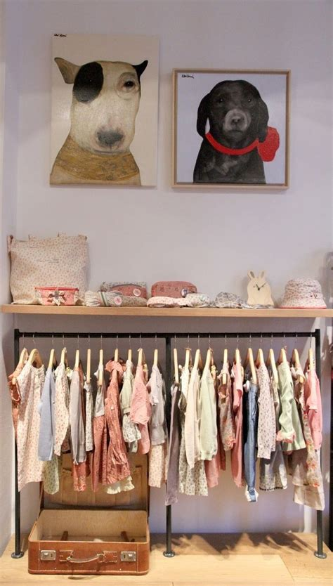 kids clothing storage 17 best images about doll and dog clothing storage on