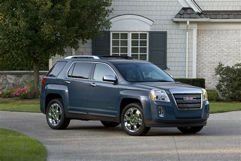 blue book value for used cars 2012 gmc yukon xl 1500 auto manual 2012 gmc terrain savage on wheels