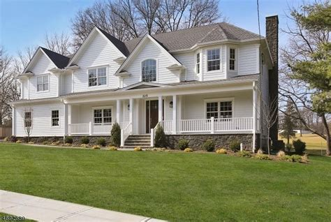 20 bedroom house for rent 5 bedroom colonial house plans 5 multi million dollar homes in union county summit nj