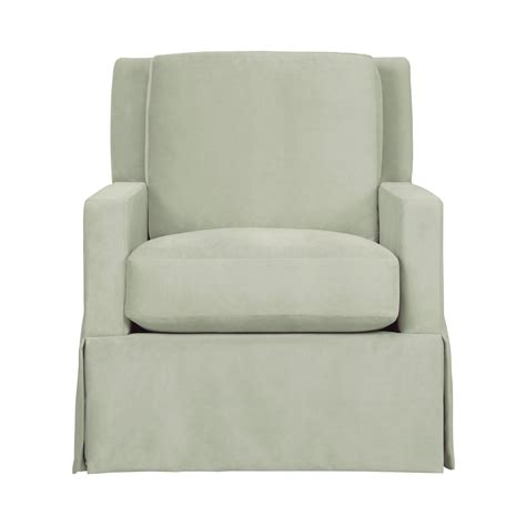 Bernhardt Swivel Chair Swivel Chair Bernhardt