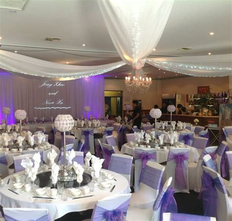 Wedding Decorations Adelaide by 17 Best Images About Adelaide Wedding Reception On