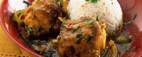 cucinare pollo al curry pollo al curry sale pepe