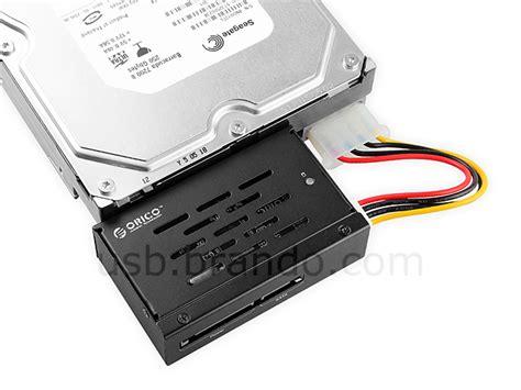 converter ide to sata orico ide to sata convert adapter