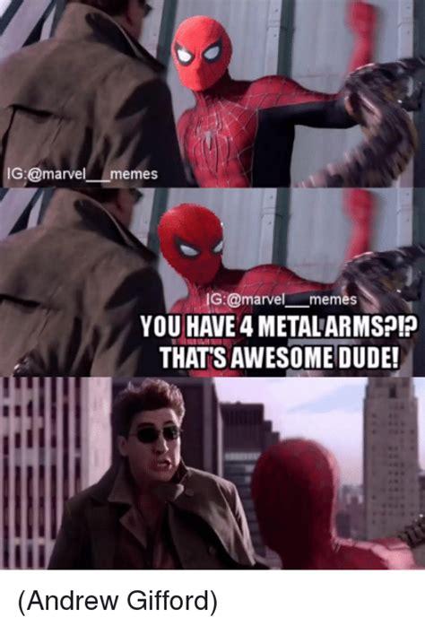 Marvel Memes - 25 best memes about marvelous meme marvelous memes