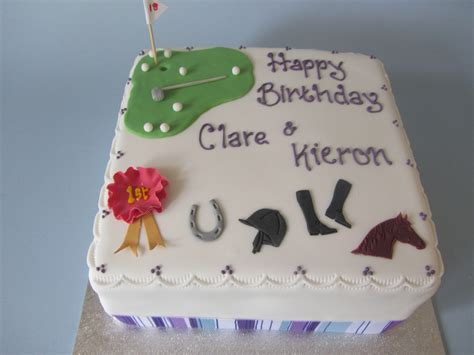 Personalised Birthday Cakes by Personalised Birthday Cakes Delicious A Cake