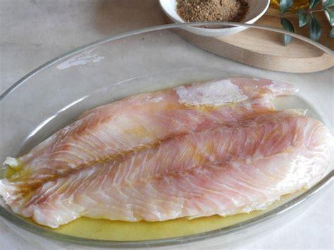cucinare pesce al forno pesce persico al forno cucinare it