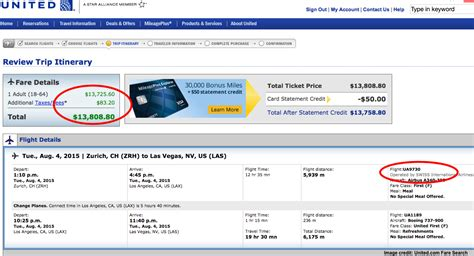 united airlines free baggage 100 united airlines free baggage 100 united airline