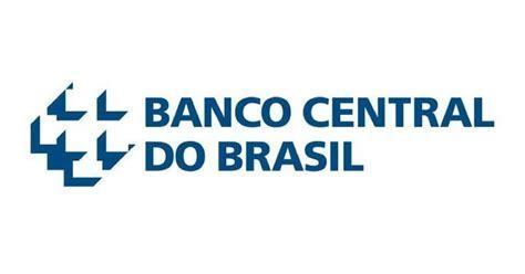 banco central de brasil bacen voc 234 conhece os atributos referentes ao banco