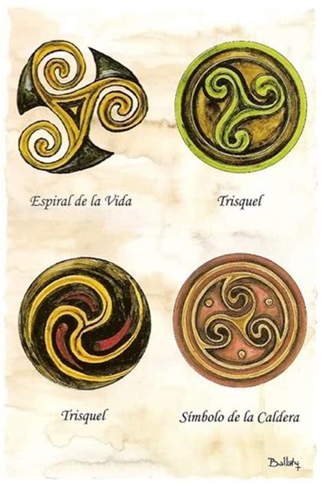 imagenes simbolos celtas significado um novo olhar setas para o infinito s 237 mbolos celtas