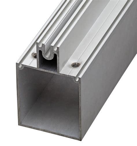 curtain wall profile punch tool for curtain walls שוהם מכונות ומבלטים בע quot מ