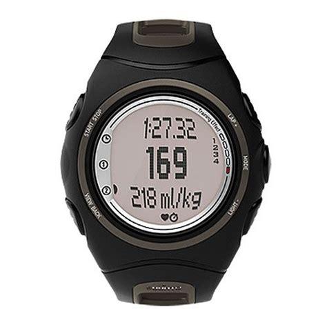 suunto dual comfort belt suunto t6d heart rate monitor with dual comfort belt