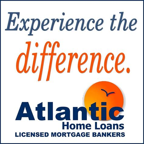 atlantic home loans east greenwich rhode island ri