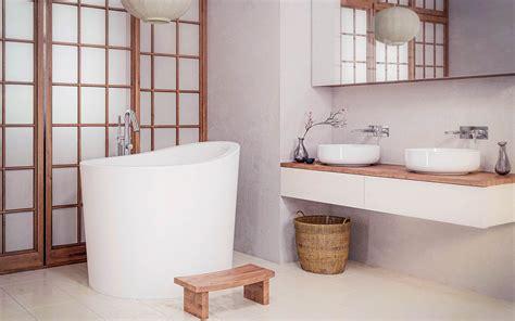 japanese bathtub heater bathroom trendy cool bathtub 110 japanese soaking tub