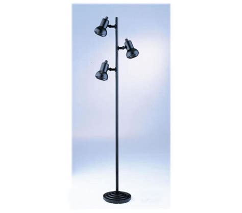 Dorm Room Floor Lamps - cool light for college tree floor lamp black needed for studying