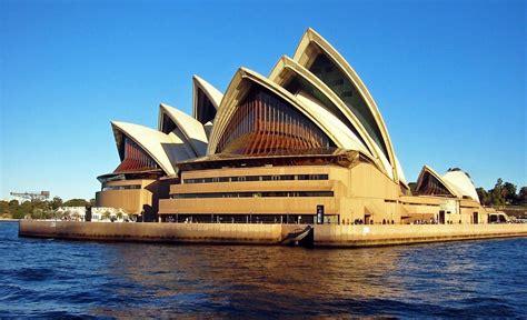 houses to buy sydney australia sydney australia youtube