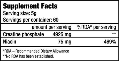 creatine loading reddit creatine phosphate biotech usa fitbenefit uk