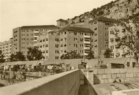 Alameda Housing Authority Section 8 by The Of Gibraltar
