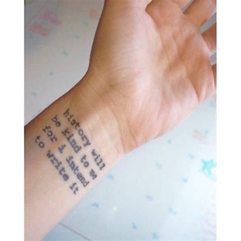 tattoo quotes about changing your life 44 quote tattoos that will change your life tattoo