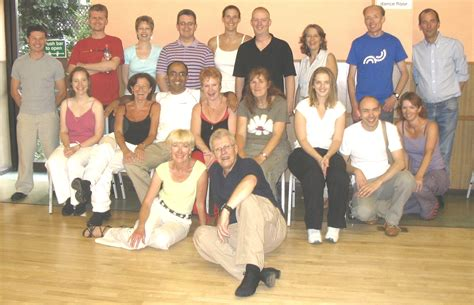 london swing dance mike and inge s london swing dance resource