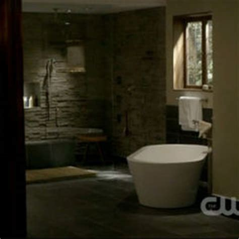 stefan salvatore bedroom salvatore boarding house the vire diaries wiki