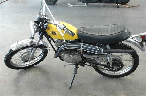 Suzuki Ts90 Mrc Motorcycle Restorations California Suzuki Ts90