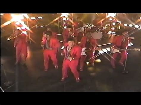 download mp3 bruno mars treasure bruno mars treasure official music video mp3fordfiesta com