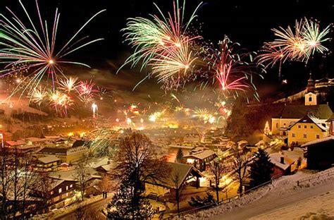 christmas in austria hostel wien hostel vienna